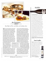 Presse Schaufenster Nr. 38 15. November 2013